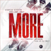 More [Remix] - Jory Ft. Zion, Ken Y, Chencho y Arcangel [Version Dembow] [Prod.By DJ Only]