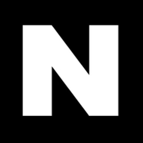 Technology Hub (Royalty Free Music)