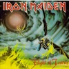 Iron Maiden - I've Got The Fire (Montrose Cover)