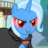 I am the Great and Powerful Trixie (Love Me)