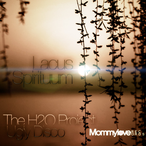 The H2O Project & Ugly Disco - Lacus Spirituum (Original Mix)