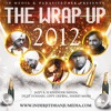 The Wrap Up 2012 - PROMO