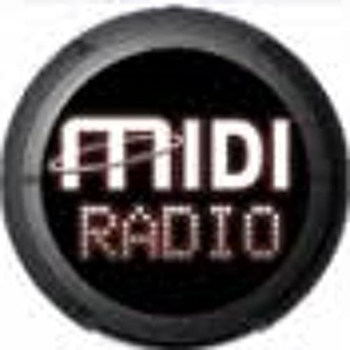 Dramatech-DJ SET @ MIDI RADIO.net-21.11.2012-(Mp3 320kbps) FREE DOWNLOAD!