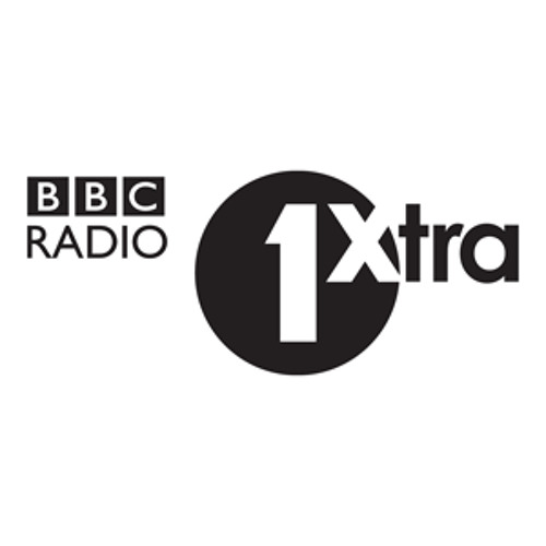 BBC Radio 1xtra - The Prototypes 'Guest Mix' for Crissy Criss