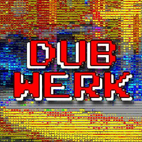 Dubwerk feat. Nico Collu - Under the Stars