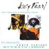 Lucy Pearl - Dance Tonight (B.U.W.B. & Y.M.2 Remix)[FREE DOWNLOAD IN DESCRIPTION]