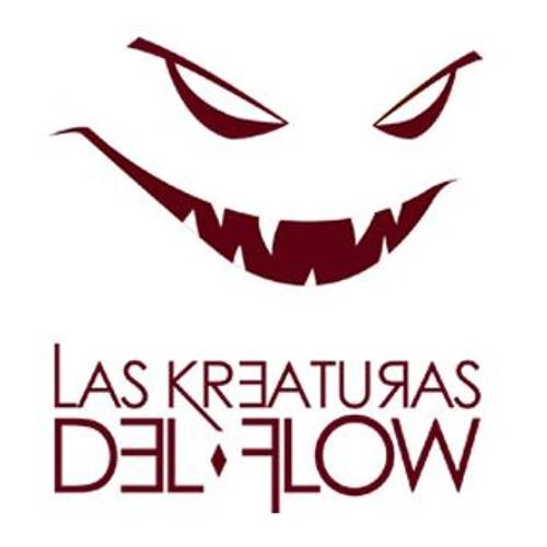 Dembow Dembow-Ready Records-(Dmw Rmx Dj Kaoz Ft Dj Bostel)