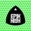 EPIK HIGH-DON'T HATE ME (Live)