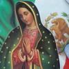 """Radio Novela  """" La Aparicion de la Virgen de Guadalupe """""""