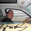 Love ligths bob marley mr paz version rubadub  at Miami fl