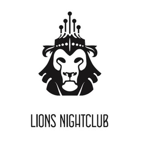 Matheus Castro b2b DJ DD @ Lions Nightclub, SP - 01.12.2012
