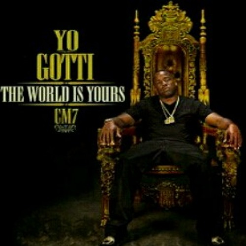 Yo Gotti - Work (Feat. (French Montana)