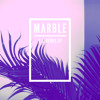 "Marble - ""L.L. (Blackbird Blackbird Remix)"""