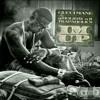 Gucci Mane - Trap Boomin' (Feat. Rick Ross)