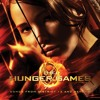 Rue's Whistle Song (Full Orchestra) - The Hunger Games Movie Soundtrack