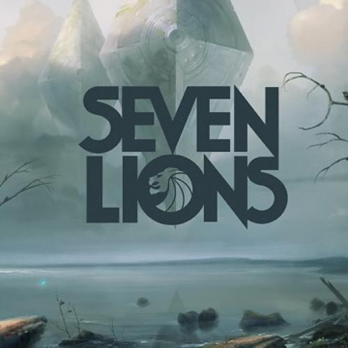 Seven Lions - Days To Come (feat. Fiora) - r0us3 & Thai Remix