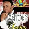 Antony Santo En Vivo
