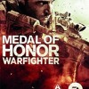 Medal of Honor : WarFighter - Theme [Ringtone]