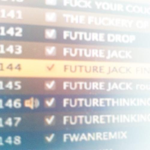 FUTURE JACK FINAL (144)