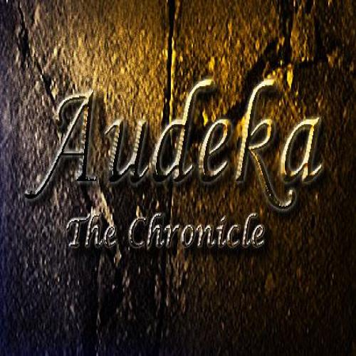 Audeka - Armistice