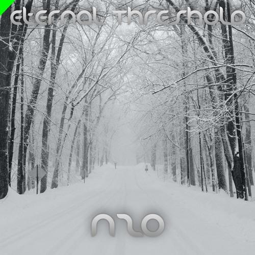 Eternal Threshold (Original Mix) [Starburst]