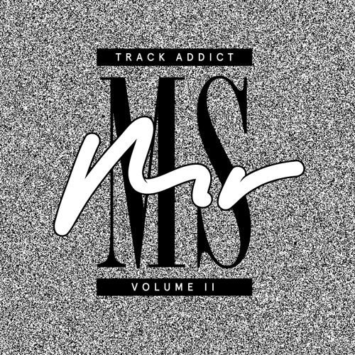 MS MR Track Addict Vol. II
