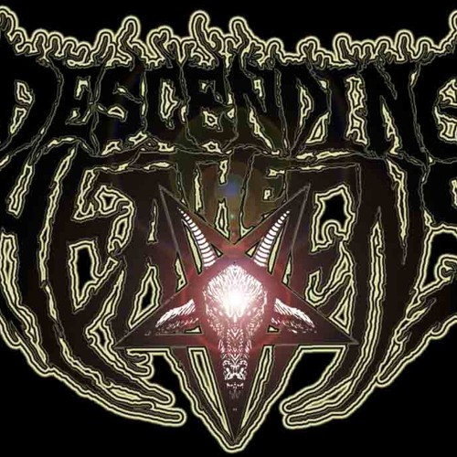DESCENDING THE HEAVENS-INTRODUCTION TO THE APACOLYPSE