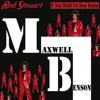 If you think I'm Sexy Remix/ Rod Stewart/www.maxwellbenson.com