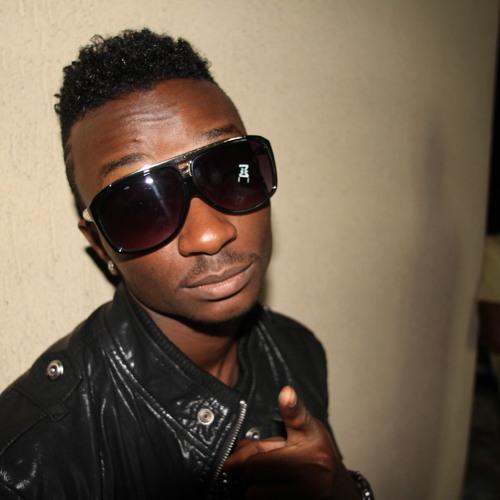 Sexion D'assaut_Africain/Kollins Dream Face_ Afiwa