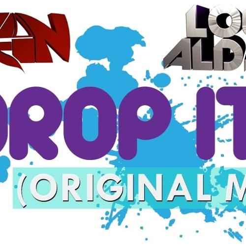 Showbass - Drop It (Original Mix)