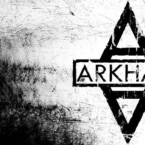 Arkham - ScottyShook ft. B Side