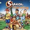 02 Karoling - Siakol