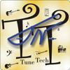 """Indigo Tea Lounge OM37 Nick Reaume """"A Lesson"""" (demo)"""