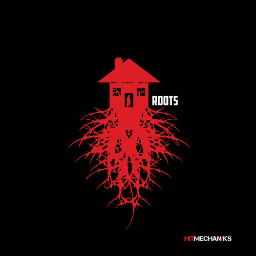 Hit Mechaniks - Roots (Original Mix) FREE DOWNLOAD