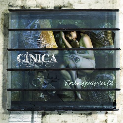 06 Cinica - Aparecidos