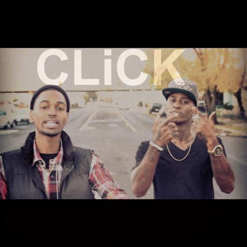 """iB - """"Clique""""  (Remix)"""