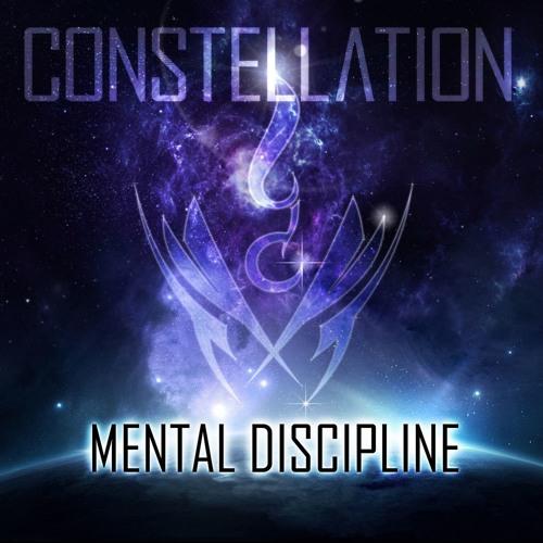 Mental Discipline - Constellation (Album preview)