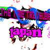 ..:::Japan The Time Traveler:::.. mp3