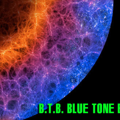 B.T.B. ~ Chill Out Electronica ~ Gravity ~ * Absorbing Silence Mix * MASTERED <>FREE DL