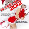 El Cesc Navimix 2012 Oficial