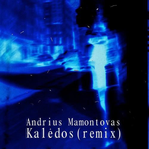 Kaledos (remix)