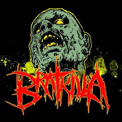 Bratkilla - The Marching Dead (Original Mix)