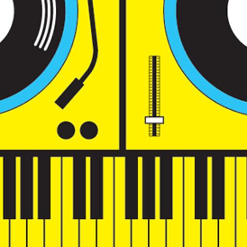 Nous Vivrons Pour La Musique (We Live For The Music)