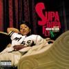 Missy Elliott - Supa Dupa Fly (The Rain Unknown Beats Remix)