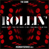 Game – Rollin' f. Kanye West, Trae Tha Truth, Z-Ro, Paul Wall & Slim Thug