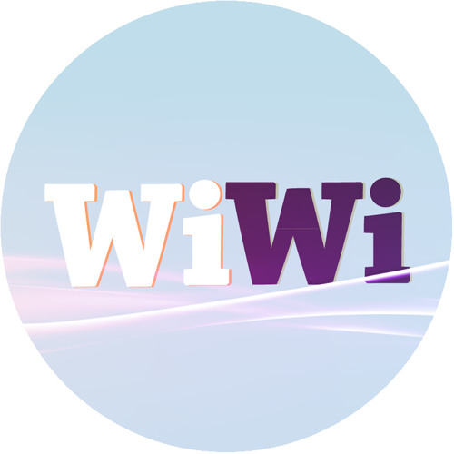 """WiWi - """"Try To"""""""