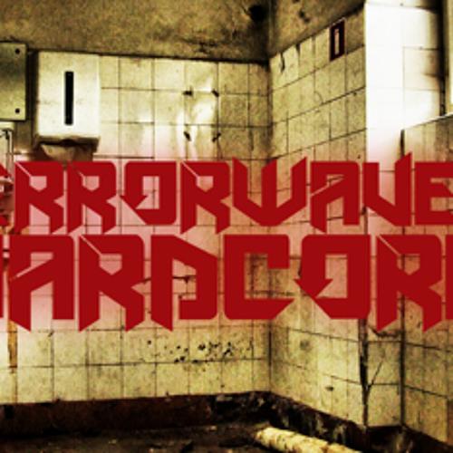 Terrorwavez -  December 2012 DJ mix