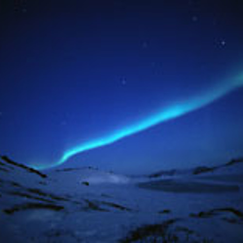 Frian Bantana - Blue moon.