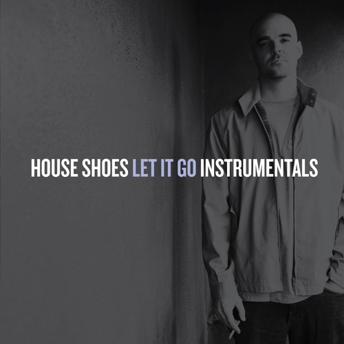 House Shoes - Empire Reprise (Ft. Sam Beaubien of Will Sessions)