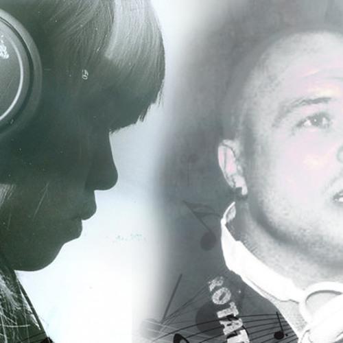 DJ O'Brian - C.L.U.B.